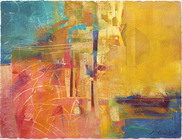 Laurence Chandler, graphiti gems, abstract art, original art, MICA graduate, contemporary artist